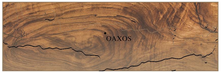 crete-map-wood