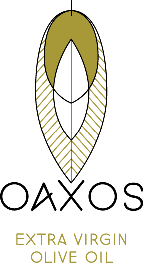 oaxos2-logo
